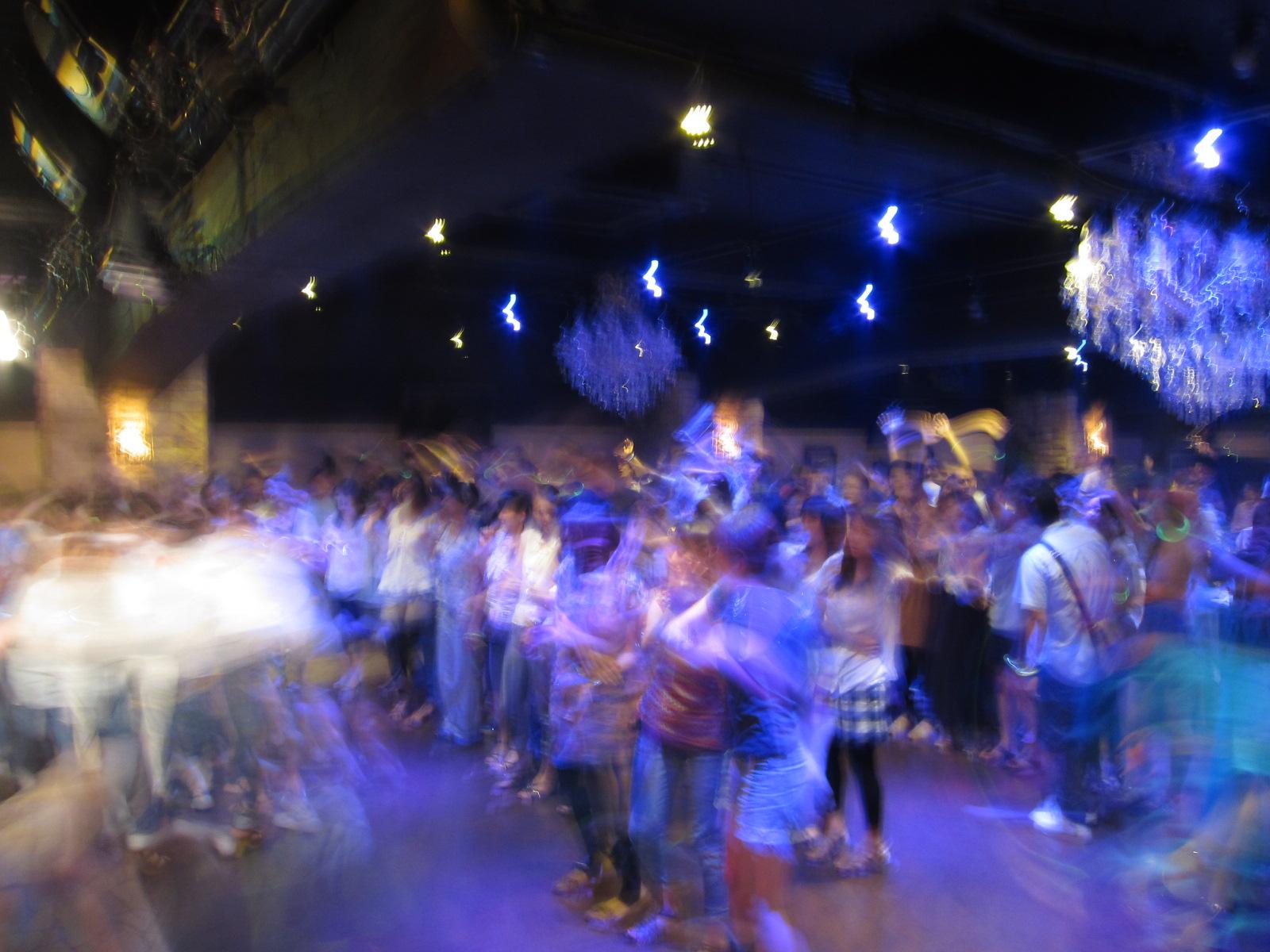 県立希望ヶ丘高校57  期生同窓会!